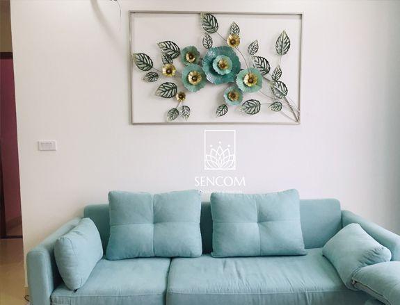 Thiết kế căn hộ 40m2 đơn giản, hiệu quả nhưng vẫn đẹp tiện nghi và đầy đủ diện tích. Tham khảo ngay danh sách 100 thiết kế sau...