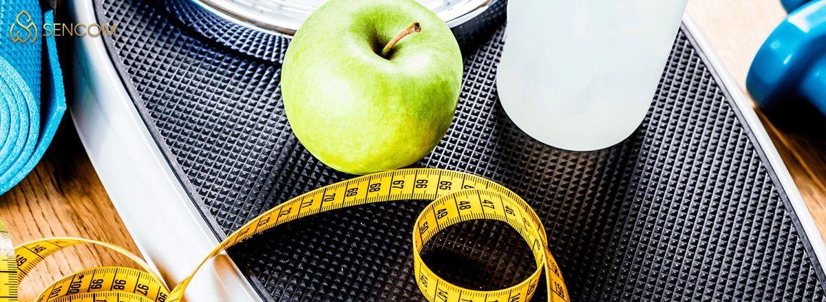Nếu bạn đang băn khoăn việc cơ thể mình có đang mập hay gầy, tham khảo ngay cách đo cân nặng không cần cân đơn giản dễ dàng thực hiện