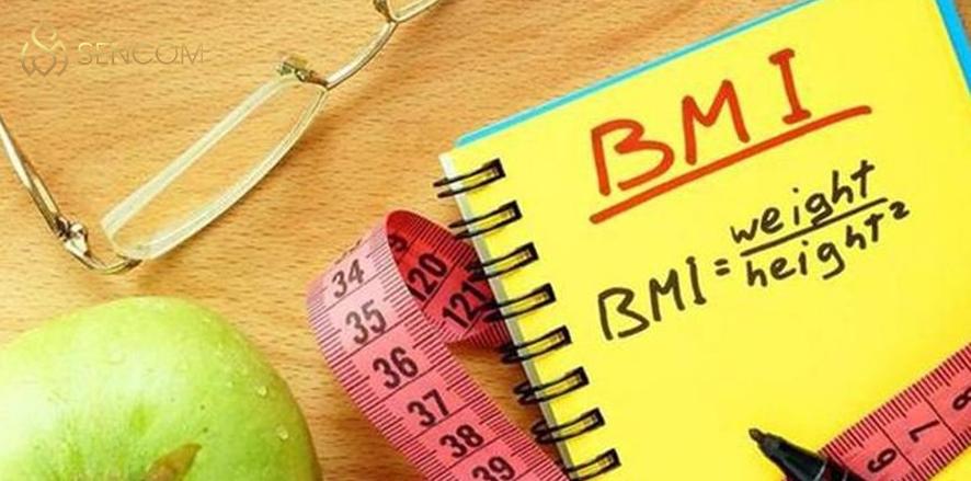 1kg bằng bao nhiêu calo? Cùng Sencom tìm hiểu chi tiết vấn đề này để có thể giảm cân hiệu quả, khoa học và đơn giản hơn nhé...