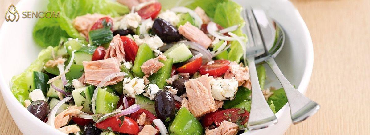 Ức gà là thực phẩm hỗ trợ giảm cân hiệu quả. Tham khảo ngay 33 cách chế biến ức gà giảm cân tại nhà đơn giản hiệu quả dễ chế biến...