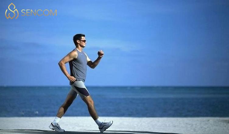 Đi bộ mang lại lợi ích tuyệt vời cho sức khỏe. Nhưng bạn đã biết mỗi ngày nên đi bộ bao nhiêu km là tốt nhất chưa? Tham khảo ngay...