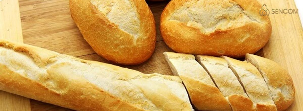 Nếu bạn đang băn khoăn việc việc ăn bánh mì có mập không thì tham khảo bài viết 1 ổ bánh mì bao nhiêu calo cùng Sencom sau đây để biết thêm...