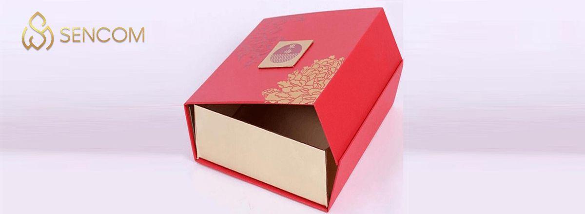 Bạn đang băn khoăn trong việc lựa chọn quà tân gia dưới 1 triệu ? Tham khảo ngay bài viết sau cùng Sencom về top 20 món quà tân gia...