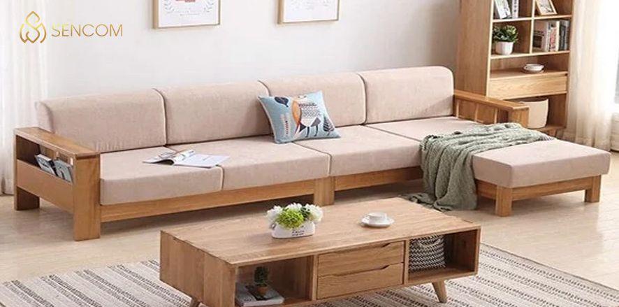 Nếu bạn đang phân vân trong việc bàn ghế phòng khách giá rẻ thì hãy cùng Sencom điểm qua 7 lưu ý quan trọng cần biết dành cho bạn khi...