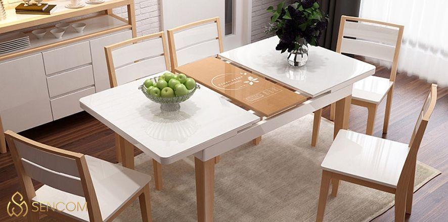 Nếu bạn đang tìm hiểu về thiết kế nội thất thông minh thì hãy cùng Sencom điểu qua 20 mẫu thiết kế nội thất thông minh trong bài...