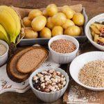 Nếu bạn đang lo lắng về vấn đề ăn nhiều tinh bột có tốt không thì hãy cùng Sencom tìm hiểu chi tiết qua bài viết sau đây nhé...