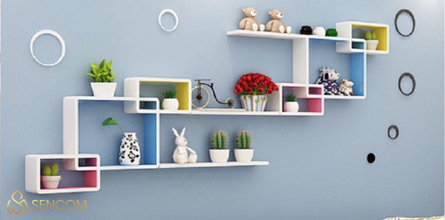 Nếu bạn đang tìm hiểu về thiết kế nội thất thông minh thì hãy cùng Sencom điểu qua 20 mẫu thiết kế nội thất thông minh trong bài...Nếu bạn đang tìm hiểu về thiết kế nội thất thông minh thì hãy cùng Sencom điểu qua 20 mẫu thiết kế nội thất thông minh trong bài...