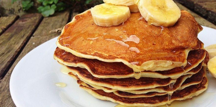 Nếu bạn đang phân vân không biết sử dụng bơ đậu phộng ra sao thì tham khảo ngay 7 Cách kết hợp bơ đậu phộng đơn giản mà hiệu quả...