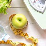 Tại sao ăn ít vẫn mập? Hãy cùng Sencom tìm hiểu chi tiết câu trả lời ăn ít vẫn mập qua bài viết ngay sau đây...