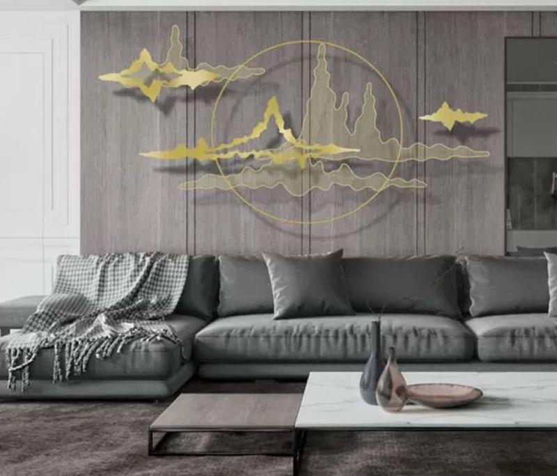 Nếu bạn đang phân vân trong việc tìm kiếm Địa chỉ bán đồ decor trang trí nhà cửa, phòng khách giá rẻ Hà Nội TpHCM thì hãy cùng Sencom tham khảo bài viết...
