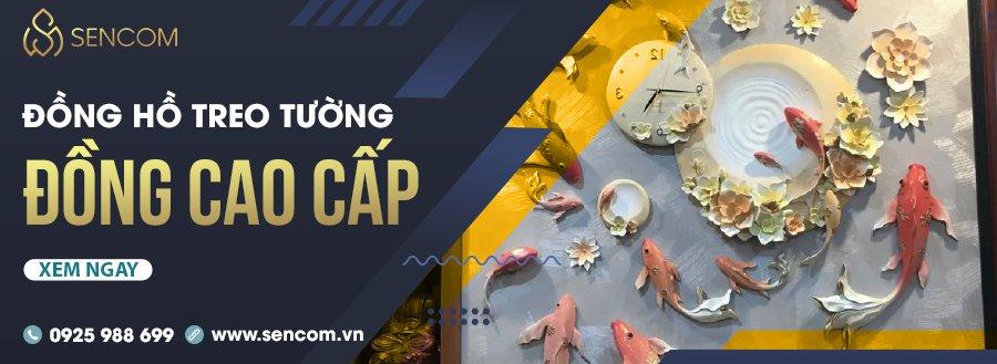 dong-ho-treo-tuong-dong-cao-cap-sencom