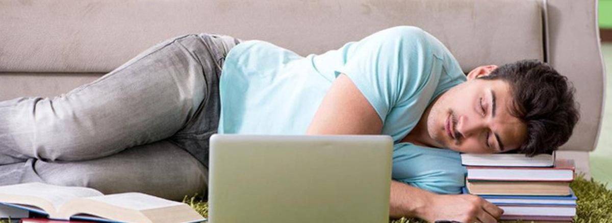 Nếu bạn đang băn khoăn về việc ngủ trưa có mập không thì hãy cùng Sencom tìm hiểu chi tiết qua bài viết dưới đây ngay nhé...