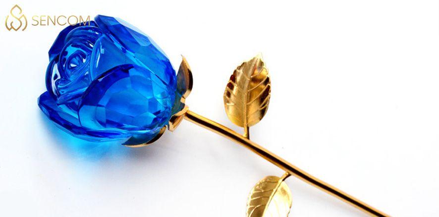Nếu bạn đang băn khoăn trong việc tìm kiếm món quà tặng lưu niệm ý nghĩa, độc đáo thì hãy cùng Sencom điểm qua 50 món quà tặng lưu niệm...