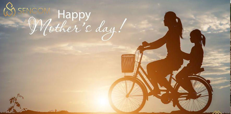 Nếu bạn đang tìm hiểu chưa rõ ngày của mẹ là ngày nào và ý nghĩa ngày của mẹ là gì thì hãy cùng Sencom bật mí qua bài viết...