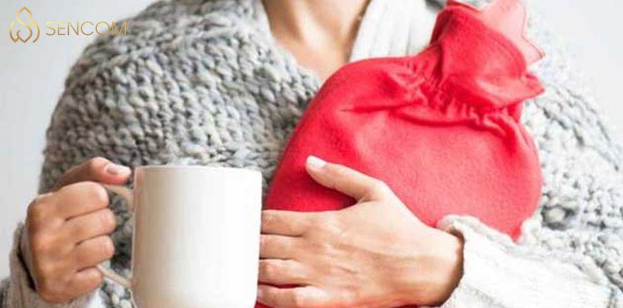 Nếu bạn đang băn khoăn lựa chọn món quà tặng sinh nhật vợ sao cho đầy tình cảm và ý nghĩa thì hãy cùng Sencom tham khảo ngay 50 quà tặng sinh nhật vợ...
