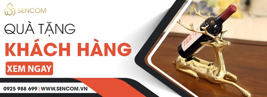 qua-tang-khach-hang-sencom-vn