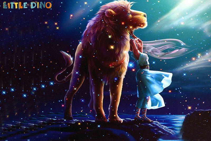 Bạn biết gì về chòm sao Sư Tử? Người thuộc Cung Sư Tử c ó tính cách như thế nào? Chuyện tình cảm ra sao?... Những thắc mắc của bạn sẽ đều được chúng tôi giải...
