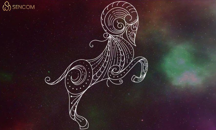 Cung Bạch Dương là cung đứng đầu trong số 12 cung hoàng đạo. Những người có ngày sinh thuộc cung Bạch Dương sẽ có tính cách, tình yêu, con đường công danh...
